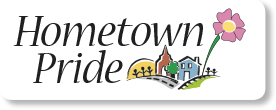 Warren County Hometown Pride Program Launches