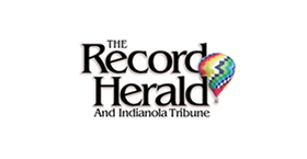 Record Herald & Indianola Tribune