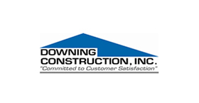 Downing Construction