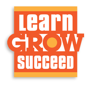 Learn Grow Succeed