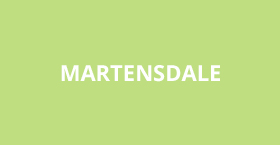 Martensdale